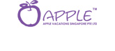 Apple Vacations Singapore
