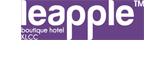 LEAPPLE Boutique Hotel @ KLCC