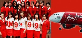feature airasia