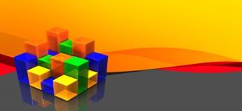 图片摘自www.norebbo.com