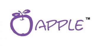 """蘋果旅游启动了""""紧急对策""""安全作业系统"""