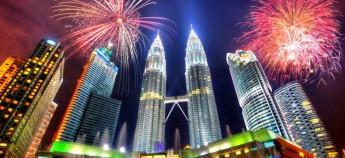 2015 malaysia public holiday