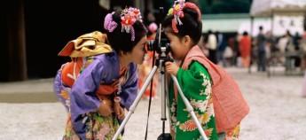 japan culture f