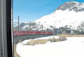 Switzerland (18)
