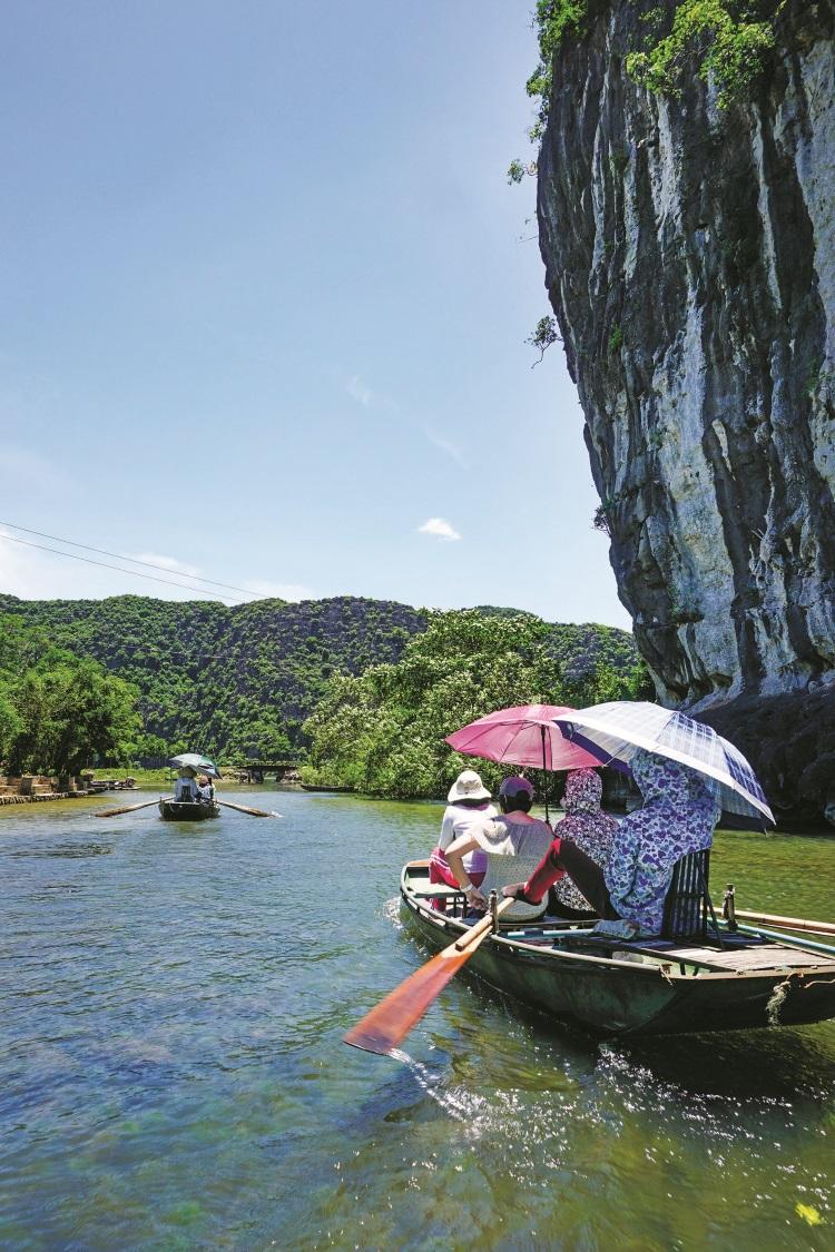 Info越南旅游资讯