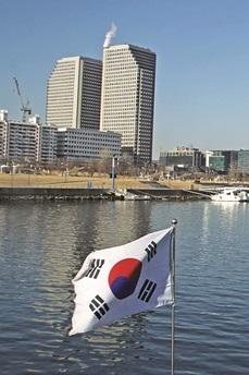 J focus-seoul-7-7