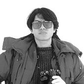 PM_2015_WangChih_Hong