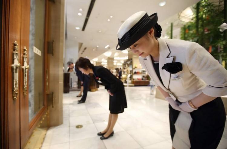 japan-service