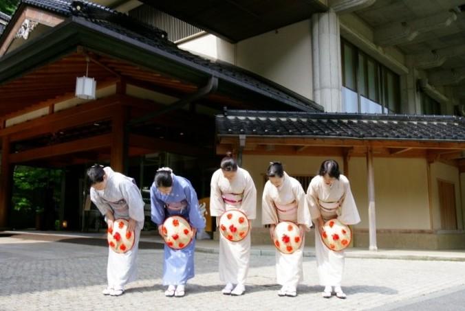 japan_send_off