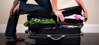 luggage f