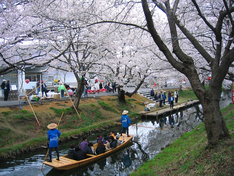 1024px-Kawagoe_Boating_In_Shingashi_River_1