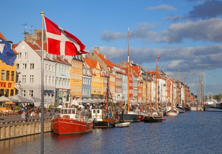 Denmark-2