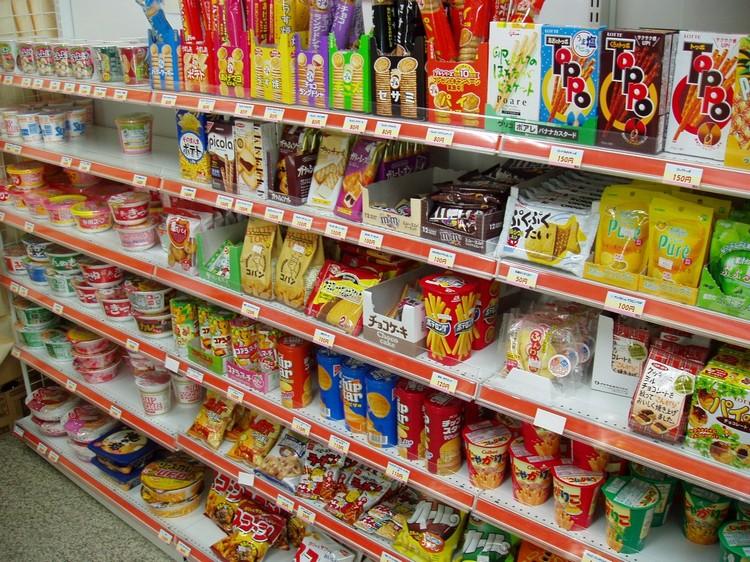 convenience shop1