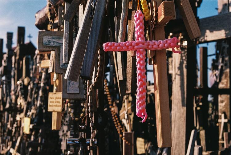 crosses (1)