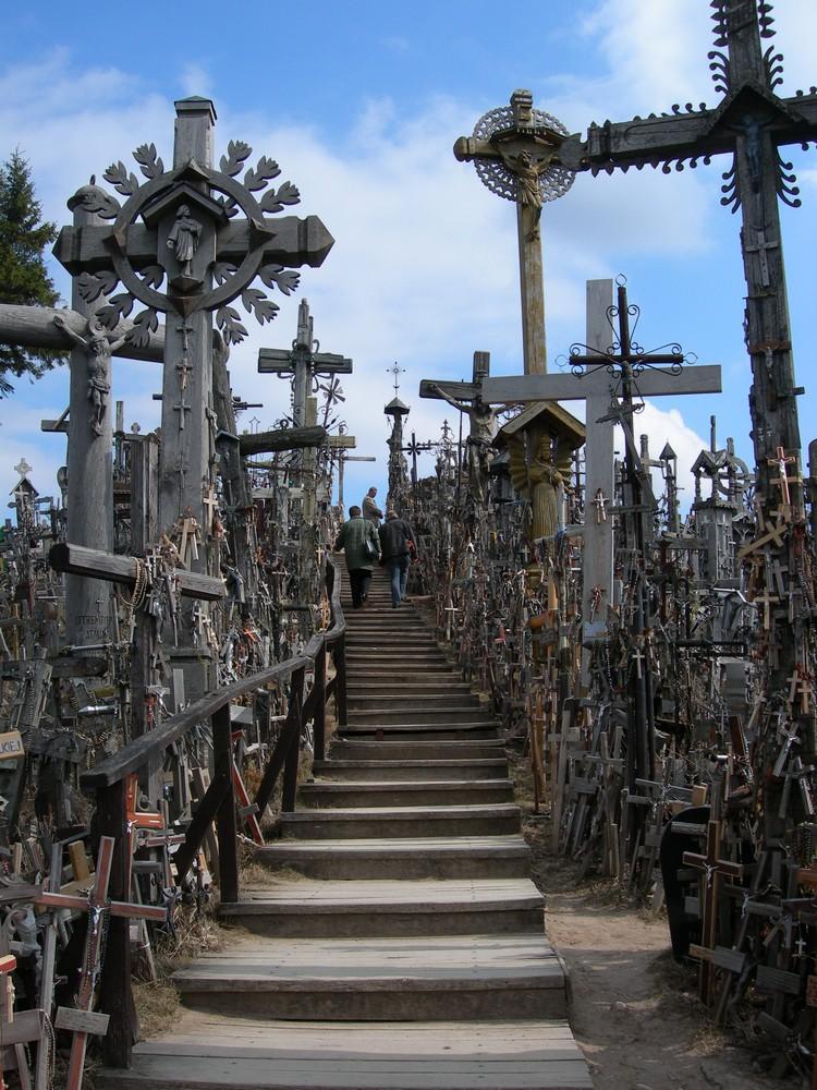 crosses (5)