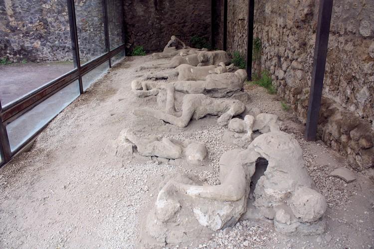 pompeii (9)