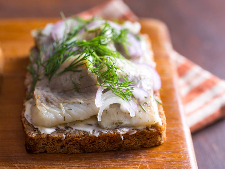 rsz_20141201-smorrebrod-herring-vicky-wasik-3