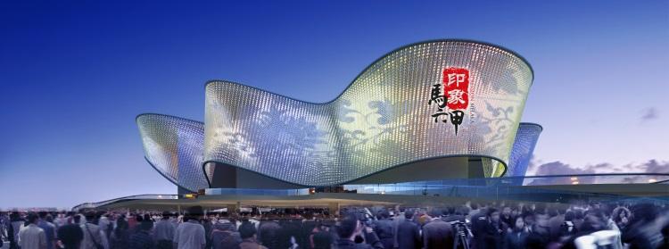 目前尚在筹备中的《印象马六甲》是印象系列第一个在中国以外地区的演出,预计每年可为国家带来120万名游客,及1亿7900万令吉的 收入。