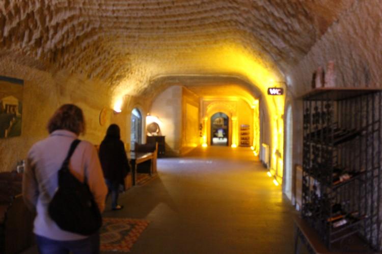 CAPPADOCIA (14)