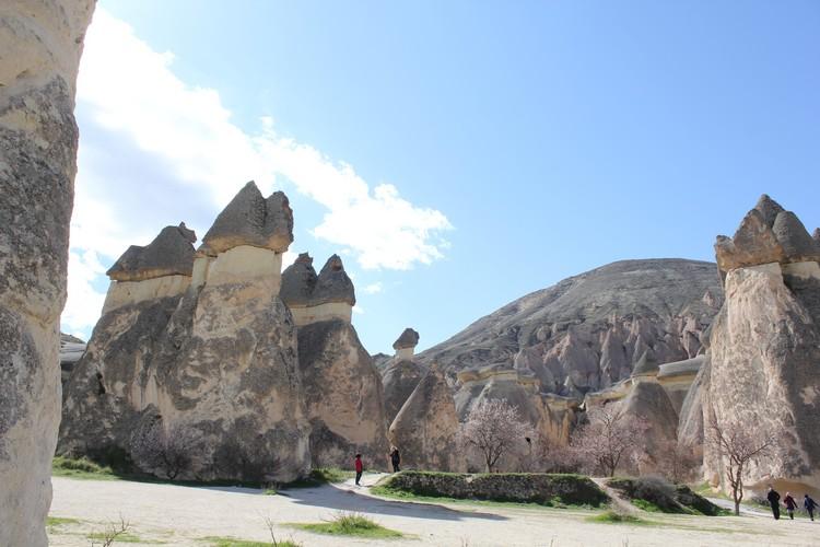 CAPPADOCIA (22)