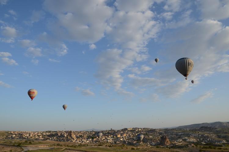 CAPPADOCIA (6)