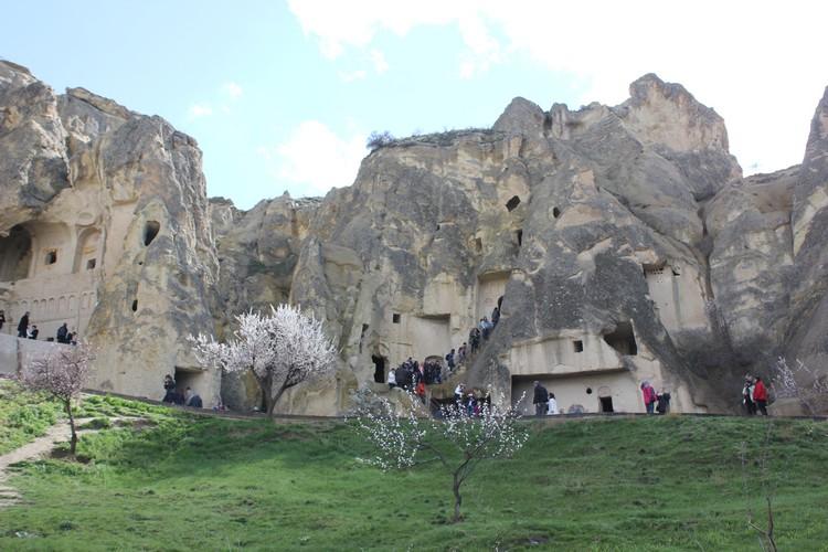 CAPPADOCIA (9)