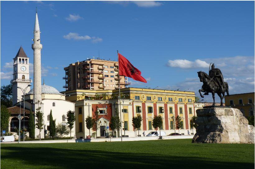 albania travel1