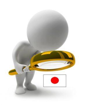 放大镜,看日本!哪些是旅游时所需要注意的禁忌呢?