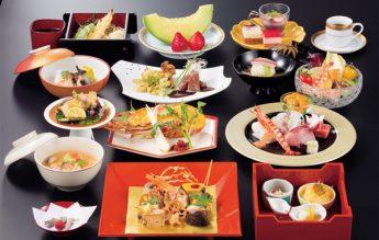 (图片来源:www.myojin.tokyo.jp)