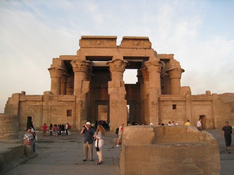 kom-ombo-temple