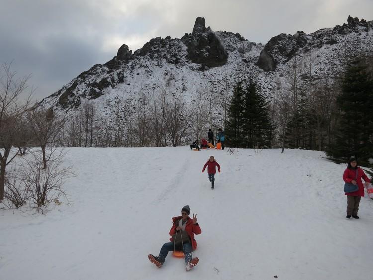 snow act (4)