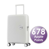 American Tourister Curio Spinner 80/30