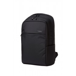AMERICAN TOURISTER Scholar Backpack 2