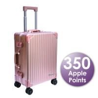 "Apple 20"" Luggage"