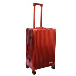 """Apple 24"""" Luggage"""