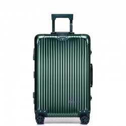Apple 24'' Aluminium Alloy Luggage