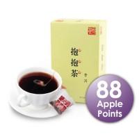 Chua Lam Pu-er Tea Bag