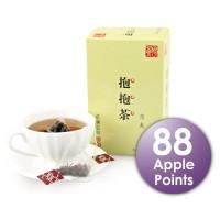 Chua Lam Oolong Tea Bag