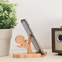 Carpenter Taiwan Phone Holder