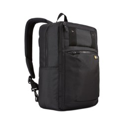 Caselogic Bryker Convertible Backpack