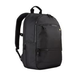 Caselogic Bryker Backpack