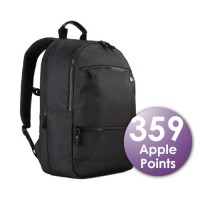 Caselogic Bryker Backpack
