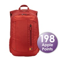 Caselogic Jaunt Backpack