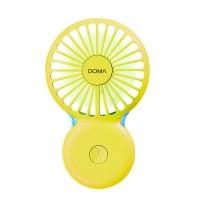 Doma Rechargeable Pocket Slim Fan
