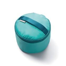 Design Go Green Circular Pack