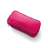 Design Go Pink Cosmetic Bag