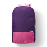 Design Go PR/PK Foldable Backpack