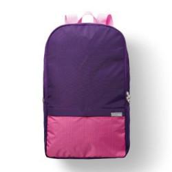 Design Go PR/PK Foldable Backpack