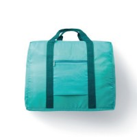 Design Go Green Foldaway Packer