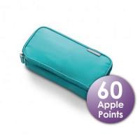 Design Go Green Cosmetic Bag